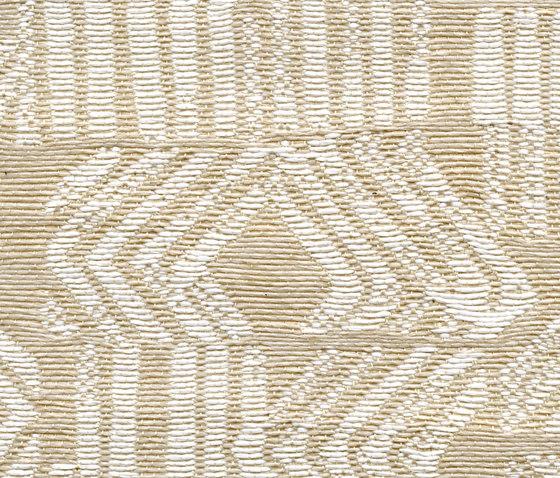 Rabane | Tanger RM 658 19 von Elitis | Wandbeläge / Tapeten