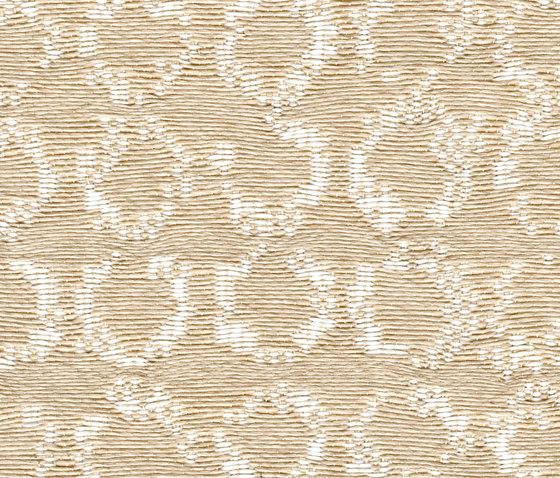 Rabane | Cabugao RM 657 19 by Elitis | Drapery fabrics