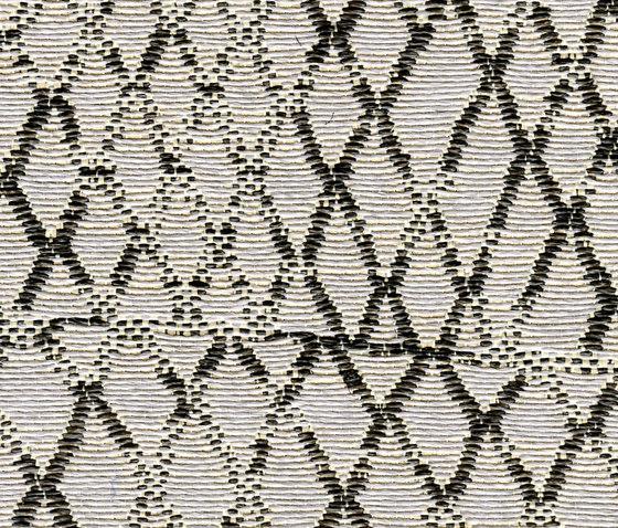 Rabane | Tobago RM 655 84 de Elitis | Tissus de décoration