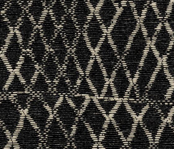 Rabane | Tobago RM 655 80 by Elitis | Drapery fabrics