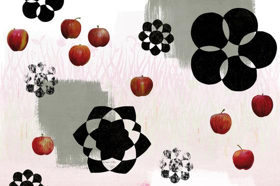 Symbiosis Apple de GLAMORA | A medida