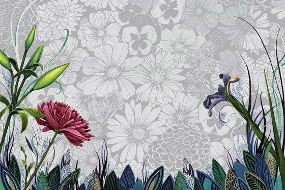 Symbiosis Flower de GLAMORA | A medida