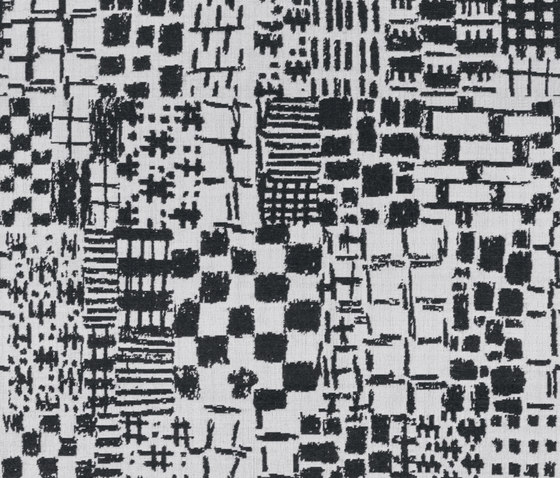 Kokain MC866A00 de Backhausen | Tejidos tapicerías