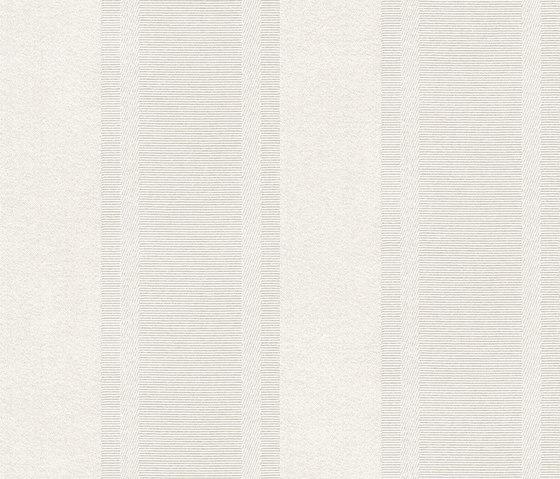 Kratos MC988A00 by Backhausen | Drapery fabrics