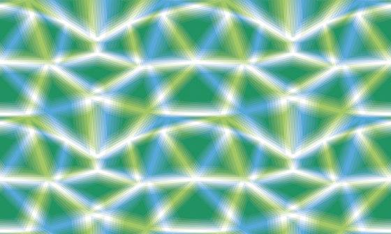 Multiverse Muse di GLAMORA | Rivestimenti su misura