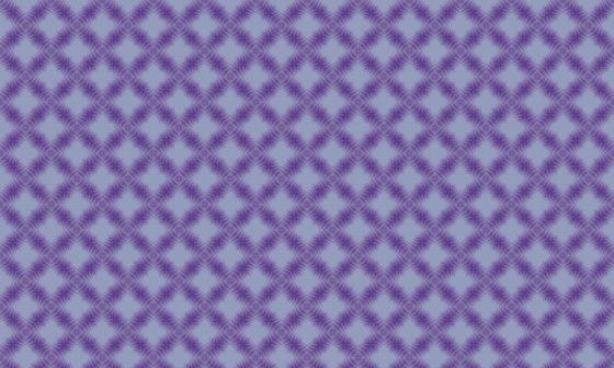 Multiverse Supercell von GLAMORA | Wandbeläge