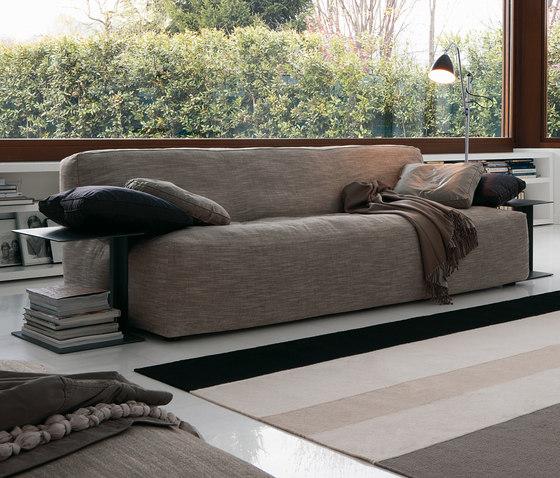 Noe by Verzelloni | Sofas