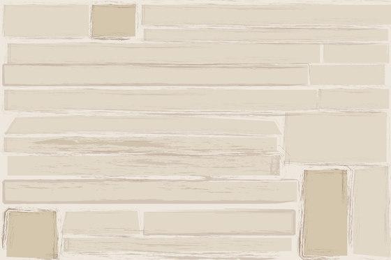 Colour In-Sight Muddle de GLAMORA   A medida