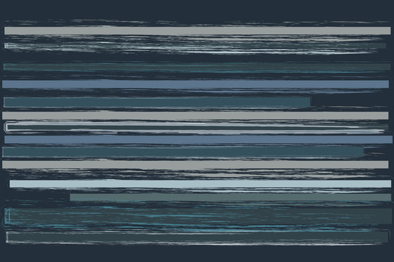 Colour In-Sight Fog de GLAMORA | A medida