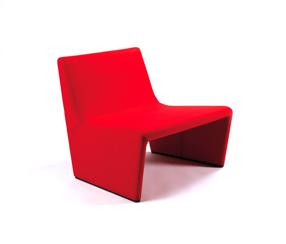 Patty von Verzelloni | Stühle