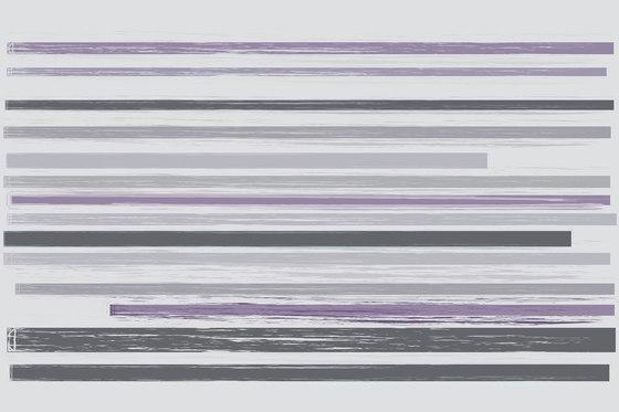 Colour In-Sight Fog de GLAMORA   A medida