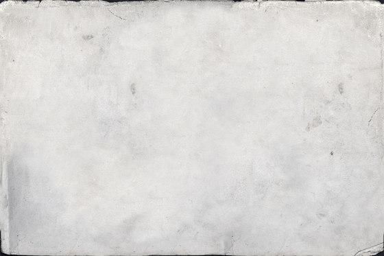 Patent DES. 244 von GLAMORA | Wandbeläge