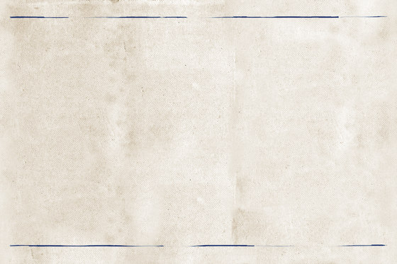 Patent PAT. 79 di GLAMORA   Rivestimenti su misura