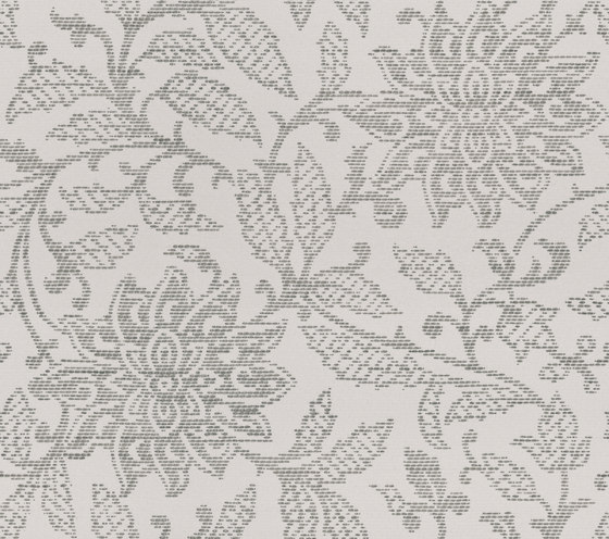 Naturno MD002A08 by Backhausen | Drapery fabrics
