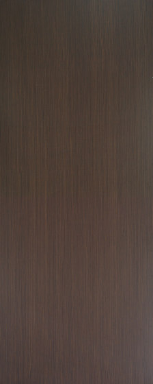 Look'likes Wengé Quarter by Decospan | Wall veneers