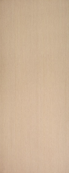 Look'likes Birch Plywood di Decospan | Piallacci pareti
