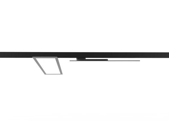 O-LIGHT by Buschfeld Design | Ceiling lights