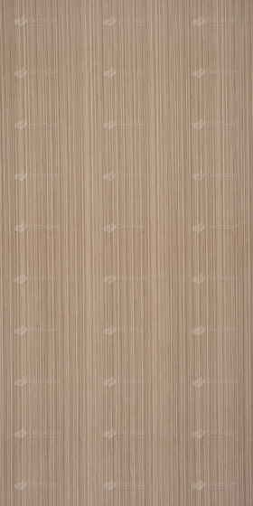Look'likes Zebrano by Decospan | Wall veneers
