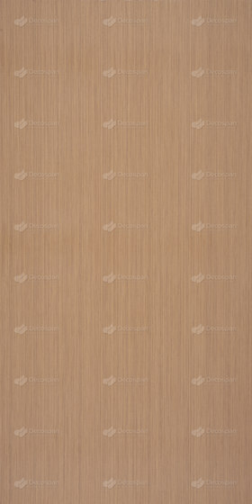 Look'likes Teak Quarter by Decospan | Wall veneers