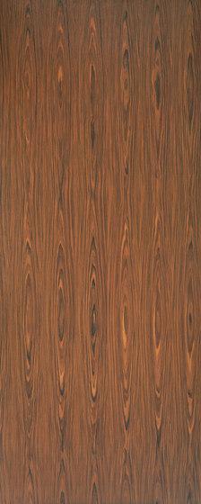 Look'likes Rosewood by Decospan | Wall veneers
