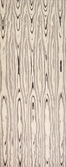 Look'likes Lime Salty by Decospan | Wall veneers