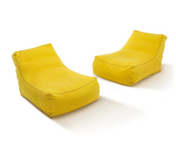 Zoe von Verzelloni | Sessel
