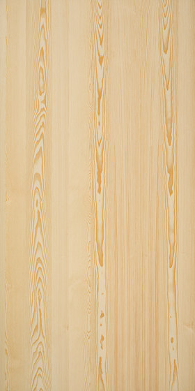 Nordus Clean Spruce by Decospan | Wall veneers