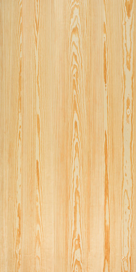 Nordus Honey Pine by Decospan | Wall veneers