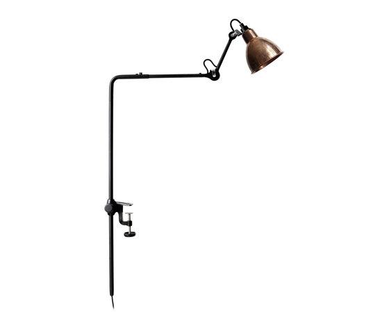 LAMPE GRAS - N°226 copper von DCW éditions | Allgemeinbeleuchtung