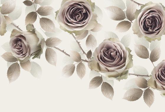 Essence New Romantic di GLAMORA   Rivestimenti su misura