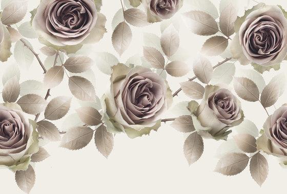 Essence New Romantic di GLAMORA | Rivestimenti su misura