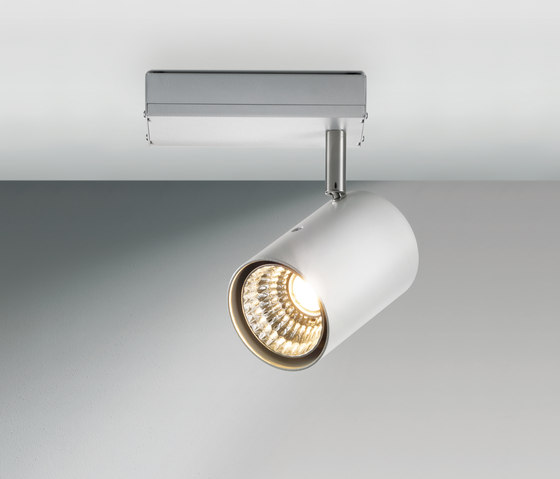 Professional Spot 1 by Licht im Raum | Ceiling lights