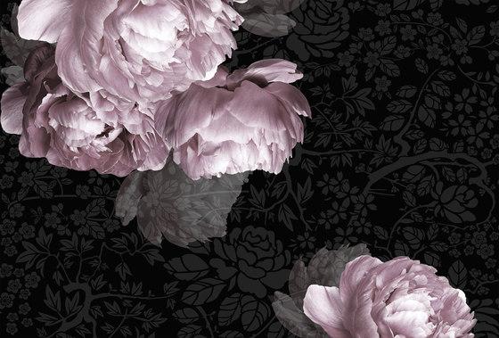 Essence Bolshoi by GLAMORA | Bespoke wall coverings