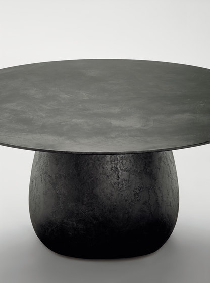 Incontro by Da a | Dining tables