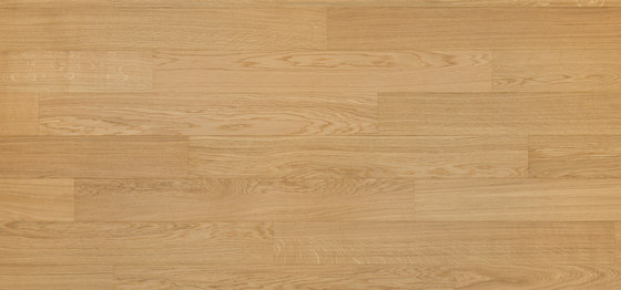 Par-ky Classic 20 European Oak Select by Decospan | Wood flooring