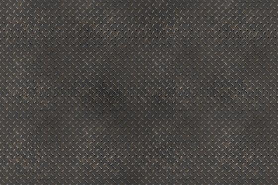 Fancy Wavin' Flag di GLAMORA | Rivestimenti pareti