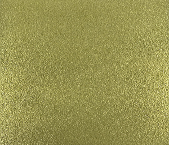 Eternal gold by ALEA Experience | Ceramic tiles