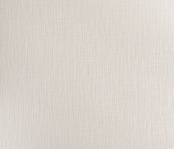 Loom white by ALEA Experience | Ceramic tiles