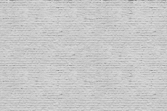 Fancy Life by GLAMORA | Bespoke wall coverings
