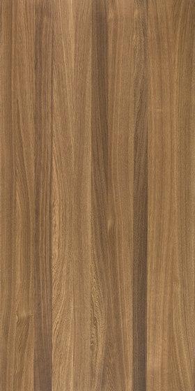 Querkus Oak Smoked Arabica by Decospan   Wall veneers
