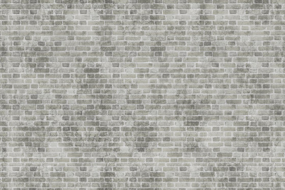 Urban Guerillart by GLAMORA | Bespoke wall coverings