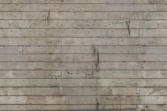Urban Nightlife by GLAMORA | Bespoke wall coverings