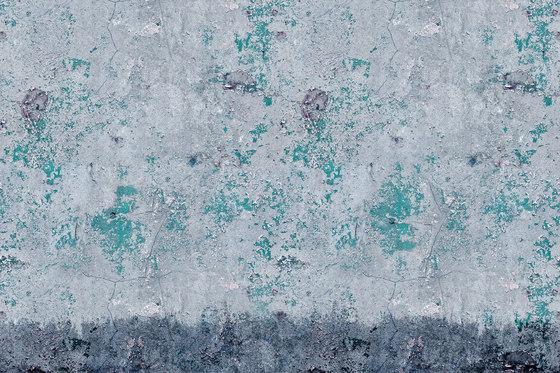 Urban Art & Rock by GLAMORA | Bespoke wall coverings