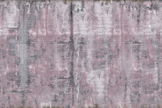 Urban Jupiter 41 by GLAMORA | Bespoke wall coverings