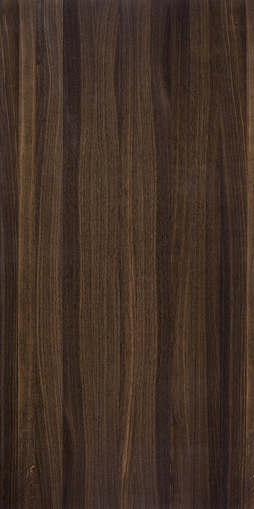 Querkus Oak Smoked Robusta by Decospan | Wall veneers