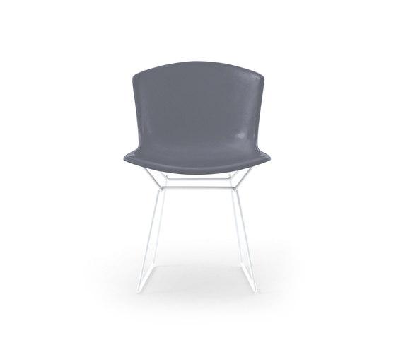 Bertoia Chaise de Knoll International | Chaises