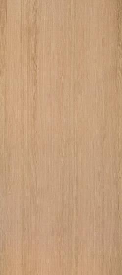 Shinnoki Ivory Oak by Decospan | Wall veneers