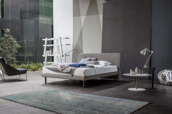 Dream On von Bonaldo | Doppelbetten