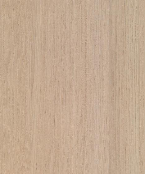 Shinnoki Milk Oak by Decospan | Wall veneers