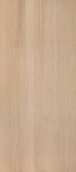 Shinnoki Milk Oak di Decospan | Piallacci pareti